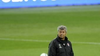 UEFA-Cupfinal