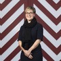Rosalie Beuret Siess ist neue jurassische Regierungsrätin.