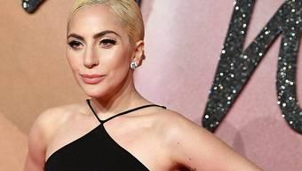 Zeigt sich solidarisch mit ausgestossenen Jugendlichen: Lady Gaga. (Archivbild)