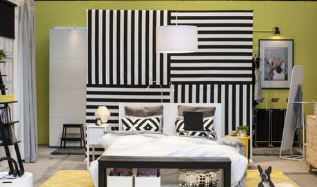 ikea will drahtlose ladestationen in m bel einbauen wirtschaft ot oltner tagblatt. Black Bedroom Furniture Sets. Home Design Ideas