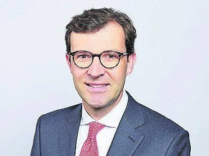 Christoph Schaltegger: Professor für Politische Ökonomie an der Universität Luzern