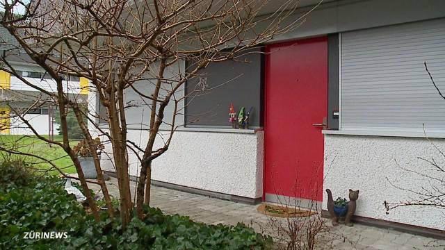 Mord aus Habgier: Der Fall im Alterszentrum Hochweid in Kilchberg ist nur ein Beispiel.