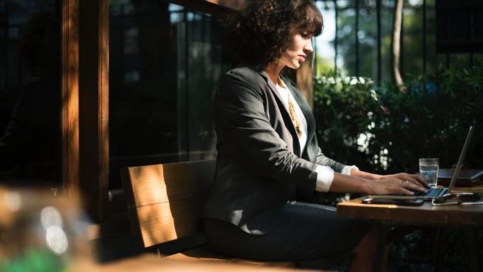 Co-Working Space: Büro auf Zeit oder Büro-WG