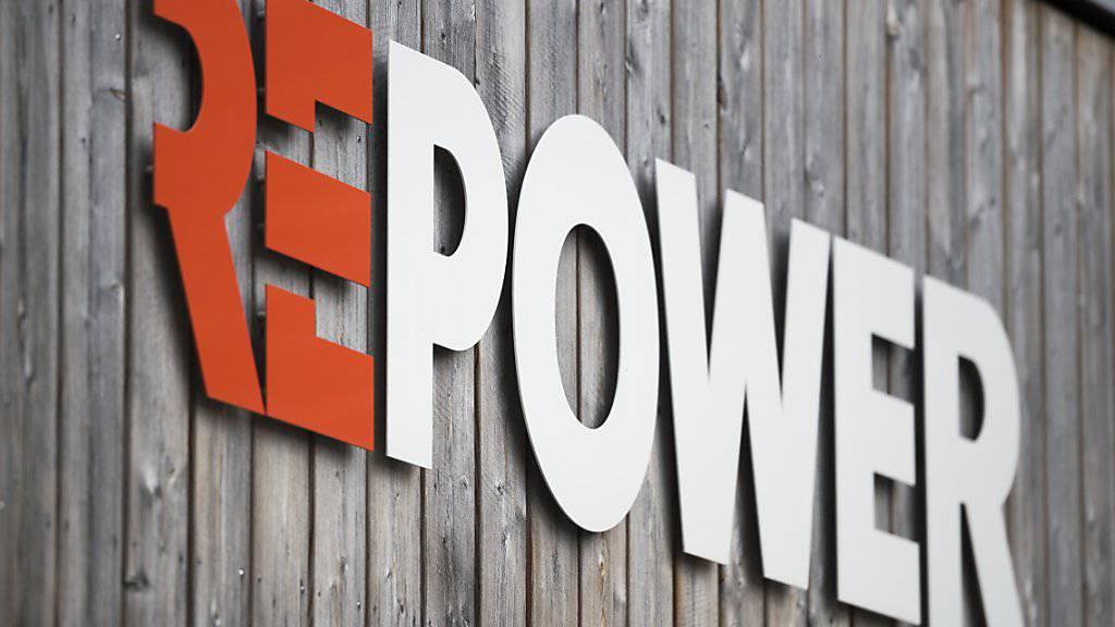 Der tiefe Strompreis und der starke Franken machen dem Stromkonzern Repower genau wie seinen Branchenkollegen zu schaffen. Ein Umbau soll den Konzern nun aus der Krise führen.