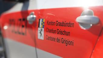 Die Kantonspolizei Graubünden meldete einen 42-jährigen Ungarn im Oberengadin als vermisst.