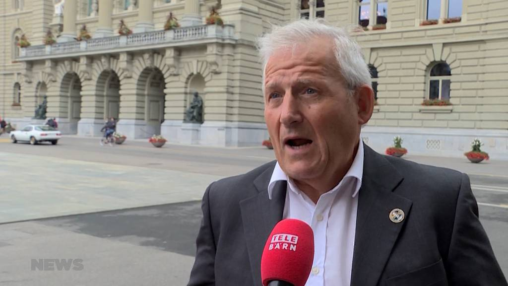 Kopfschütteln bei Berner Hotels: SP-Tourismusvorschlag erntet Kritik