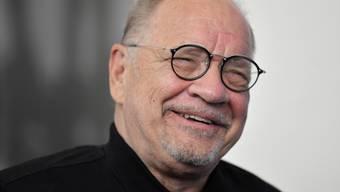 Paul Schrader macht Filme für ein mitdenkendes Publikum.