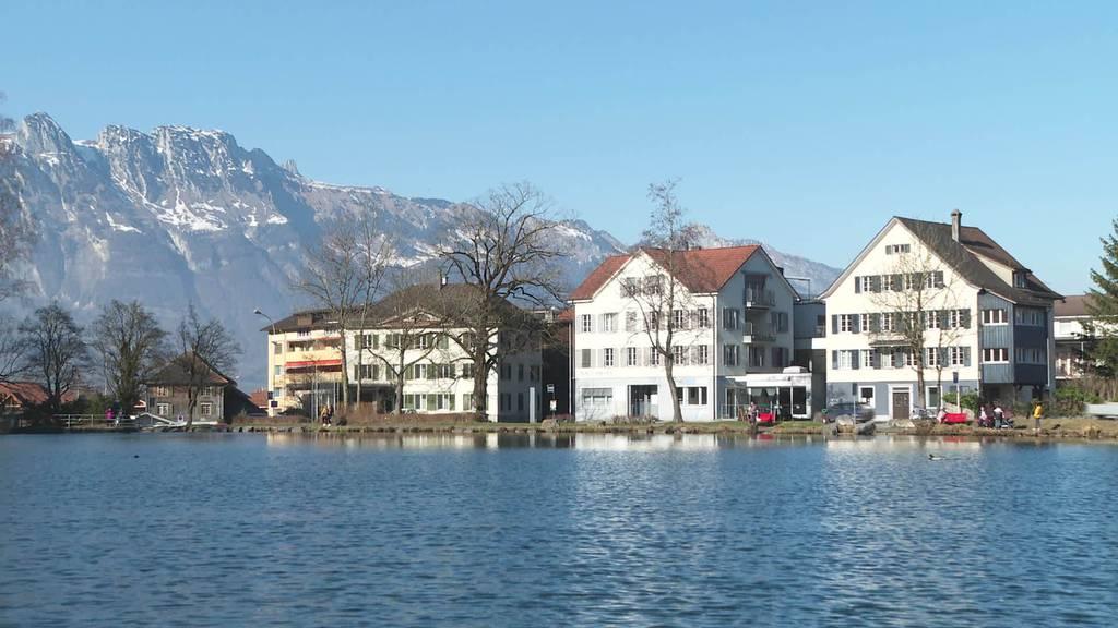 Überraschende Wendung: Buchser Stadtrat tritt zurück