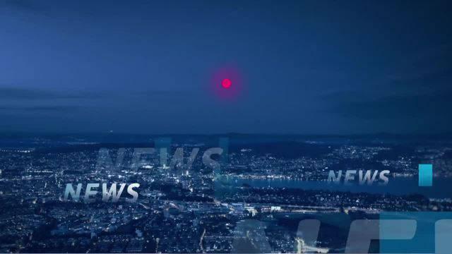 ZüriNews — Donnerstag, 28. Juli 2016 — Ganze Sendung