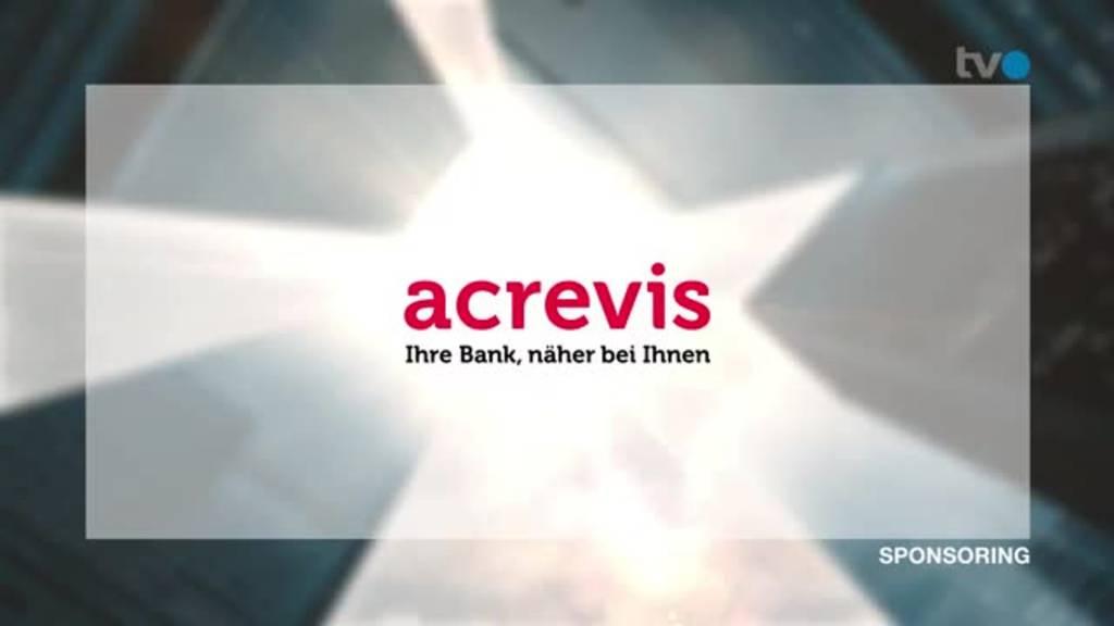 Wirtschaftsexperte Martin Spieler mit Tipps zu Vorsorge, Finanz- und Versicherungsfragen