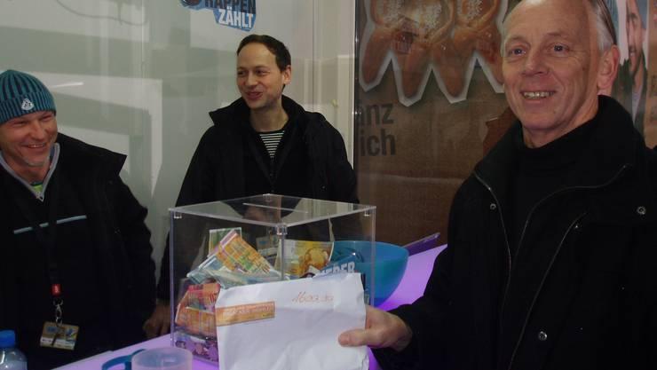 Jeder Rappen zählt Rigacker 2012 001.JPG