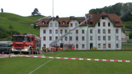 Montag, 17. August 2015
