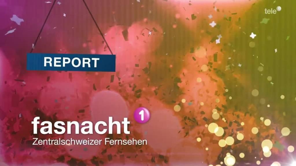Report Wey Tagwache
