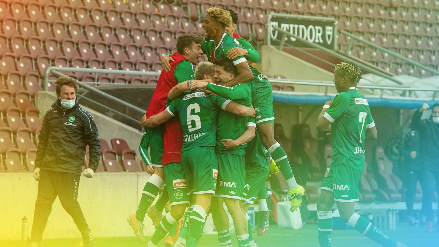 FM1_Aktion_FCSGCupfinale_Beitragsbild