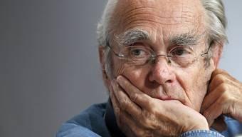 Der mit drei Oscars ausgezeichnete französische Filmkomponist Michel Legrand ist tot.