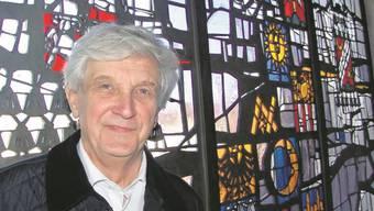 Im Februar wählten die Urdorfer Katholiken Pfarrer Max Kroiss. Nun wurde die Wahl für ungültig erklärt.