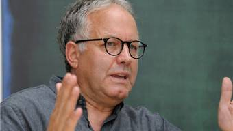 Thomas Baumann: «Eltern, Lehrer, Pädagogen und Ärzte sollten die Kinder so nehmen, wie sie sind»