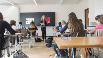 Der Kanton Bern will Griechisch und Russisch an Gymnasien streichen