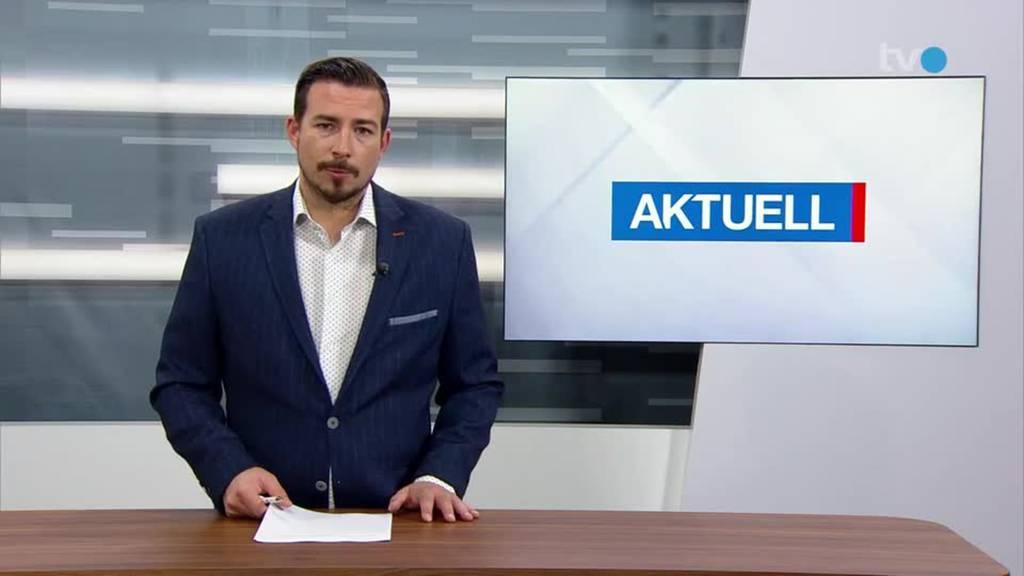 Kurznachrichten: Zeugen gesucht, Rüegg-Stürm, Covid-Studie