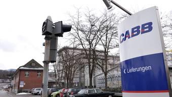 CABB-Unfall von 2014: Streit um Schuld.
