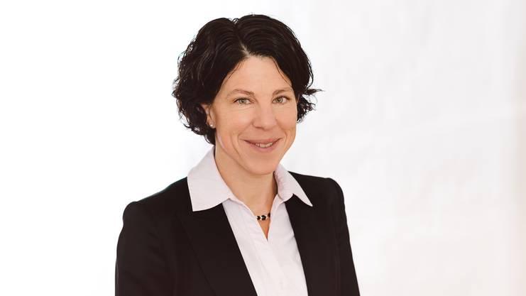 Anja Schulze ist Professorin für Technologie- und Innovationsmanagement an der Universität Zürich.