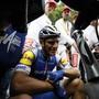 Sprintspezialist Marcel Kittel zieht sich vom Radsport zurück