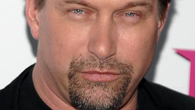 Stephen Baldwin ist sauer auf Kevin Costner (Archiv)