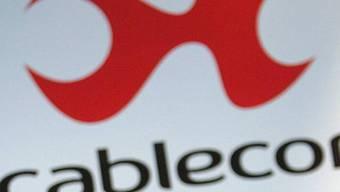 Cablecom mit neuem CEO