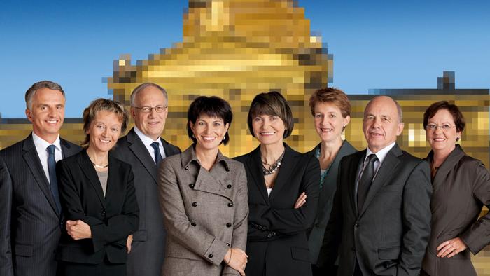 2010 Bundesrat