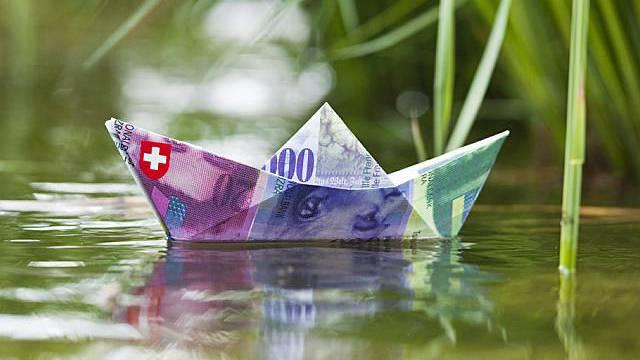 Nationalrat will nicht mehr ausgeben für Schweizer Entwicklungshilfe