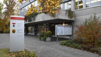 Die Gemeinde Wohlen hat vorläufig weiterhin kein Grüngutreglement.