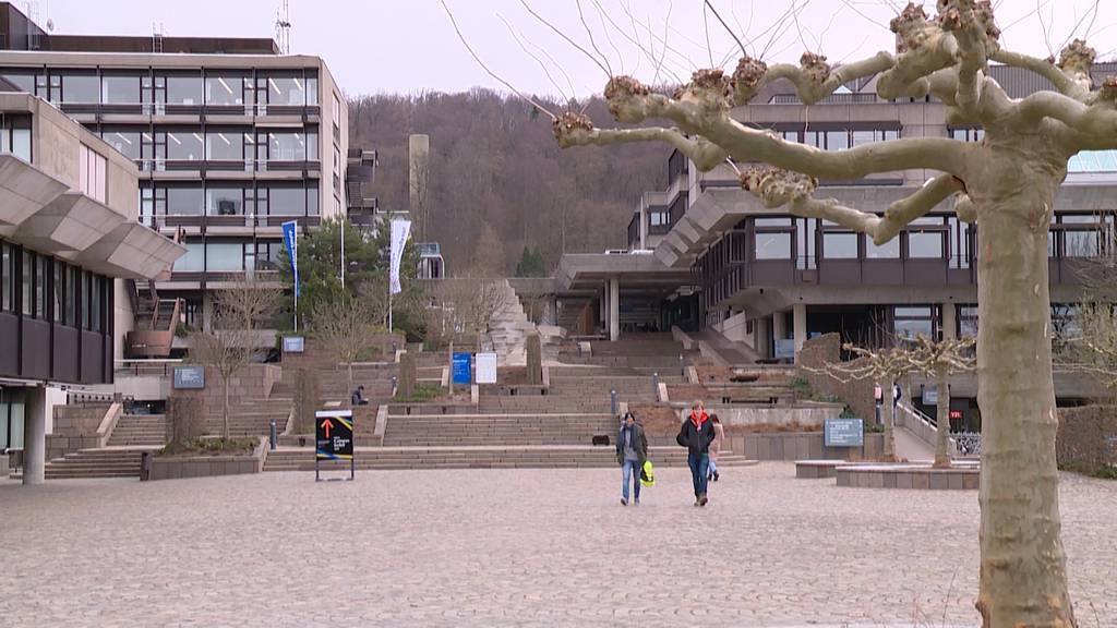 Sieben neue Coronavirus-Fälle im Kanton Zürich