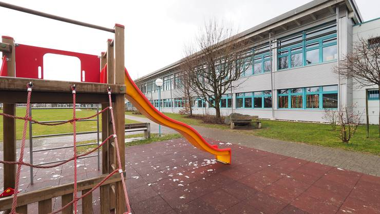 Die externe Schulevaluation von Neuendorf fällt positiv aus.