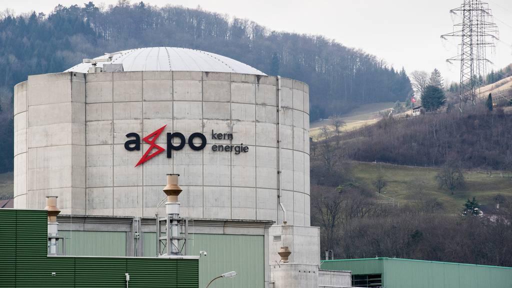 Coronakrisedrückt auf die Halbjahreszahlen der Axpo