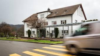 Beispiel Urdorf: Hier peilt der Gemeinderat eine Urnenabstimmung im Januar an.