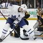 John Tavares von den Toronto Maple Leafs führt das kanadische WM-Aufgebot an