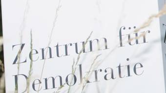 Das vom Kanton Aargau mitgetragene Zentrum für Demokratie Aarau erforscht die Funktionsweisen der Demokratie in einer sich schnell wandelnden und global vernetzten Welt.