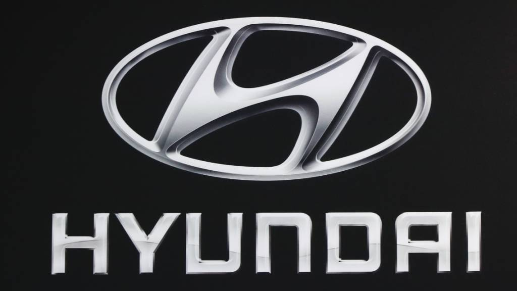 Hyundai mit Gewinnsprung von 175 Prozent