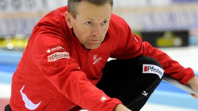 Christof Schwaller