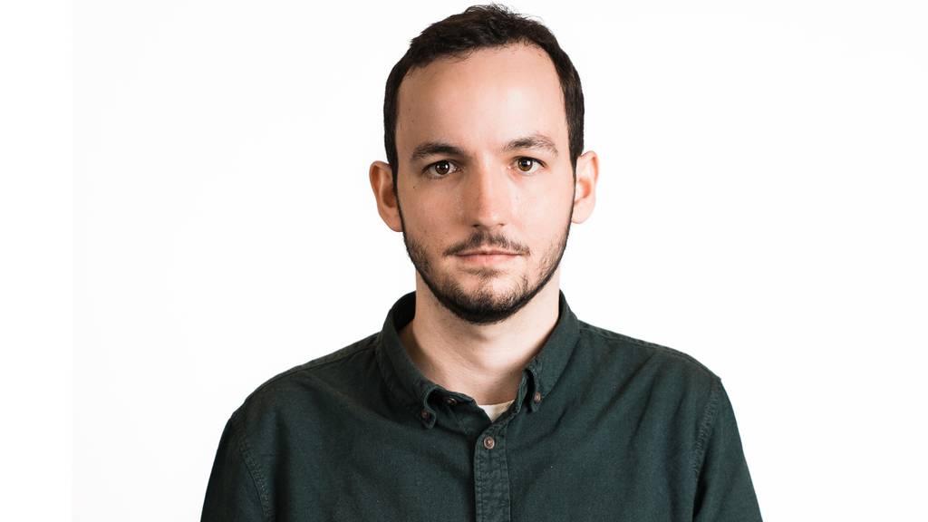 Rodrigo Cerletti