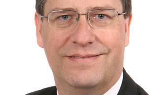 Thomas Riedtmann gab am Freitagmittag in einer Medienmitteilung seinen Rückzug seiner Ombudsstelle-Kandidatur bekannt.
