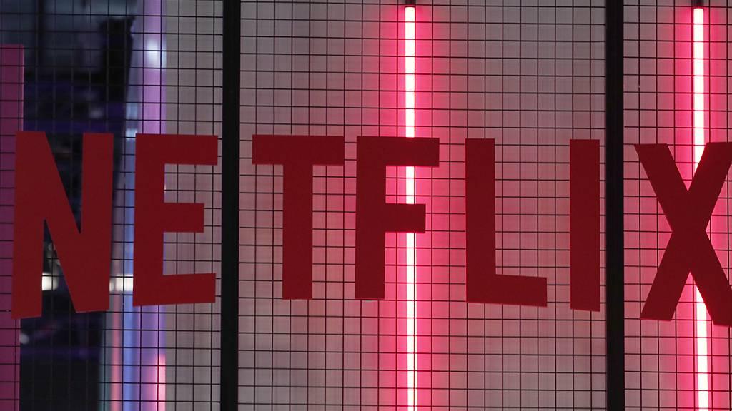 Netflix konkretisiert Pläne für Einstieg ins Videospiele-Geschäft
