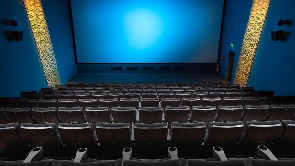 Tag des Kinos 2017