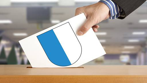 Gemeindewahlen: Alle Resultate im Überblick