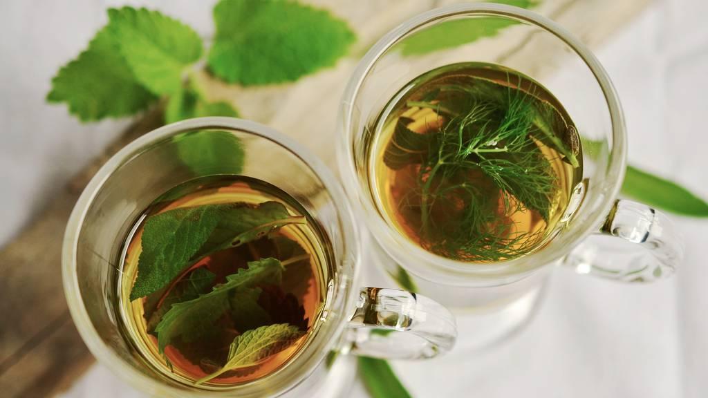 Die besten Hausmittel gegen eine lästige Erkältung