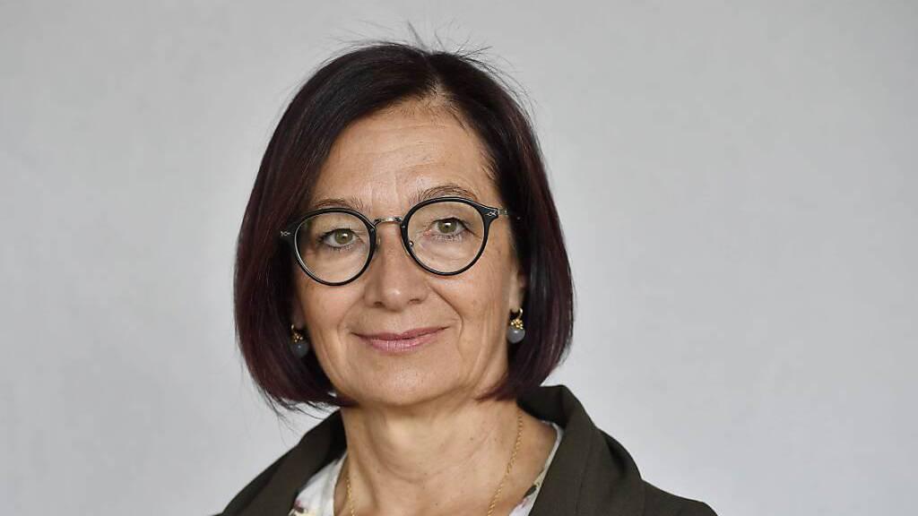 Neue FMH-Präsidentin: Im BAG fehlt es an ärztlicher Expertise