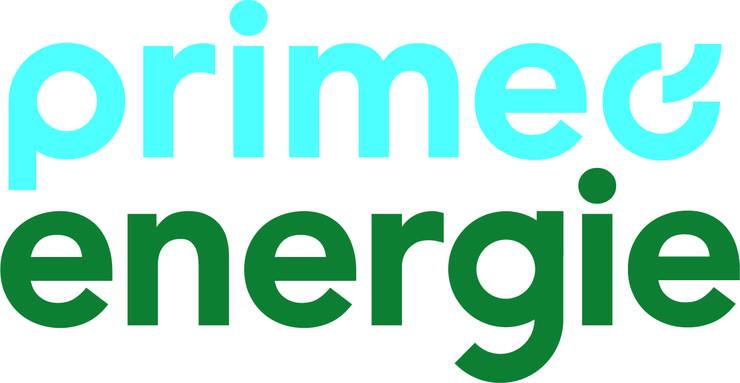 In Münchenstein wird die Etappe auf dem Gelände der zu Primeo Energie umbenannten EBM starten. Sie ist Premium Sponsor der Tour de Suisse.