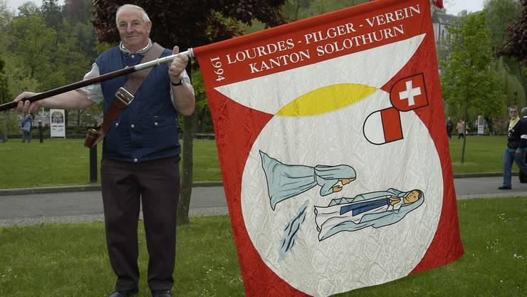 15solothurn Lourdes Pilgerverein.jpg