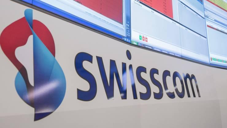 Das neue «inOne home»-Kit der Swisscom sorgt für Installations-Stress.