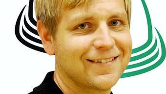 Johann Schönbeck ist neuer Wiler-Trainer